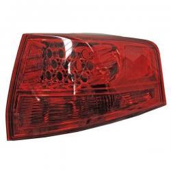 Si buscas Acura Mdx Par De Calaveras 2013 puedes comprarlo con MASLUZ está en venta al mejor precio