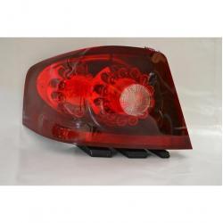 Si buscas Calavera Dodge Avenger Izquierdo Piloto 2011 2012 2013 2014 puedes comprarlo con MASLUZ está en venta al mejor precio