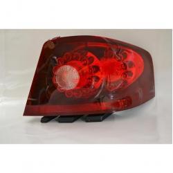 Si buscas Calavera Dodge Avenger Derecho Pasajero 2011 2012 2013 2014 puedes comprarlo con MASLUZ está en venta al mejor precio