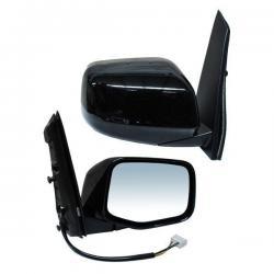 Si buscas Honda Odyssey Espejo Derecho 2011 2012 2013 puedes comprarlo con MASLUZ está en venta al mejor precio