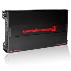 Si buscas Amplificador Cerwin Vega H4900.4 900w 4 Ch Bocinas Medios puedes comprarlo con FASMOTOS00 está en venta al mejor precio