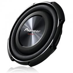 Subwoofer Pioneer Ts-sw3002s4 D 12 1500 W Ultra Plano New