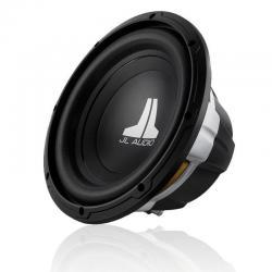 Subwoofer Jl Audio 12w0v3 300 Rms De 12 Potente 4 Ohms New
