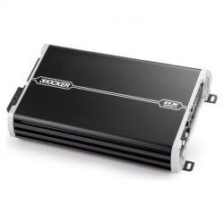 Si buscas Amplificador 4 Canales Compacto Kicker Dxa250.4 250 Watts puedes comprarlo con GRUPO_ONLINE está en venta al mejor precio