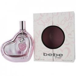 Si buscas Perfume Bebe Sheer By Bebe Para Mujer puedes comprarlo con IMPORTACIONES LOS ANGELES está en venta al mejor precio