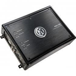 Si buscas Amplificador Monoblick Clase D Memphis 16-prx1-500 500 Watts puedes comprarlo con FASMOTOS00 está en venta al mejor precio