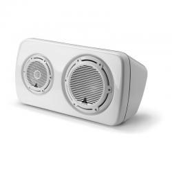 Si buscas Jl Audio M103ews-cg-wh-l Rango Completo (izquierdo) Woofer puedes comprarlo con URQUIZA MOTOS está en venta al mejor precio