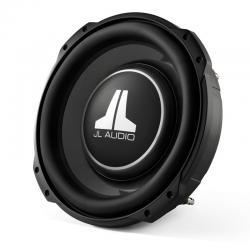 Si buscas Subwoofer Extra Plano Jl Audio 12 12tw3 12tw3-d4 puedes comprarlo con FASMOTOS00 está en venta al mejor precio