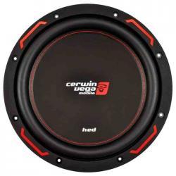 Si buscas Subwoofer Cerwin Vega H7124s 12 1200w Max. puedes comprarlo con GRUPO_ONLINE está en venta al mejor precio