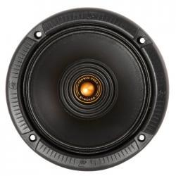 Si buscas Medios Rangos Cerwin Vega Cvmpcl6.5 De 6.5 200w Max puedes comprarlo con GRUPO_ONLINE está en venta al mejor precio
