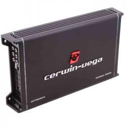 Si buscas Amplificador Clase Ab Cerwin Vega H7900.4 De 4 Canales 900w puedes comprarlo con GRUPO_ONLINE está en venta al mejor precio