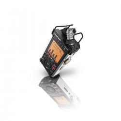 Tascam Dr-44wl Grabadora Pcm Lineal Wifi
