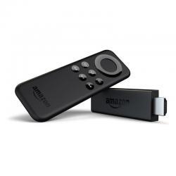 Fire Tv Stick Con Control Remoto Y 8gb - Hdmi