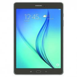 Samsung Galaxy Tab Tableta De 9.7 Pulgadas (16 Gb )