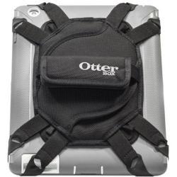 Otterbox Latch Ii Para Tablet 7 - 8 Pulgadas 77-30406