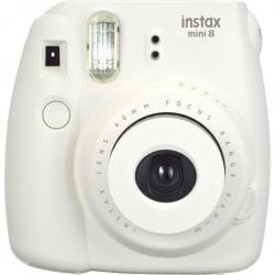 Fujifilm Instax Mini 8 Camara De Pelicula Instantanea