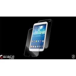 Zagg Invisible Shield Samsung Galaxy Tab 3 8.0 Full Body
