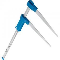 Haglöf Mantax 24 59722 Calibradores En Azul