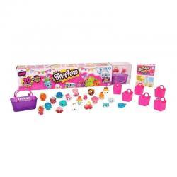 Shopkins 56176 Temporada 4 Mega Pack