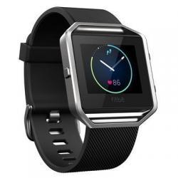 Si buscas Fitbit Blaze Reloj Deportivo Inteligente , Tamaño Pequeño puedes comprarlo con BODECOR está en venta al mejor precio