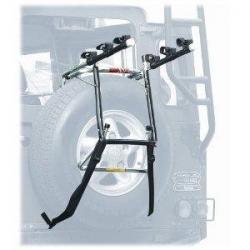 303db Allen Portabicicletas Para Vehiculos Con Llanta Traser