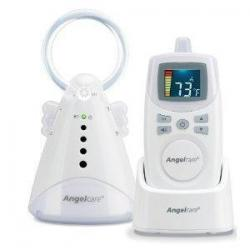 Angel Care Intercomunicador Ac-420 - Angelcare Monitorea