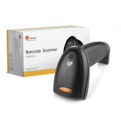 Si buscas Taotronics Tt-bs016 Escaner Codigo De Barras Inalambrico puedes comprarlo con SLIM_COMPANY está en venta al mejor precio