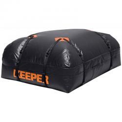 Keeper 07203-1 Bolsa Impermeable Techo Para Carga (15 Pies)