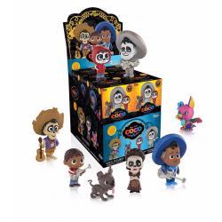 Si buscas Funko 22883 Mystery Mini: Disney/pixar-coco (una Figura) puedes comprarlo con GLOBALMARKTRADINGSERVICES está en venta al mejor precio