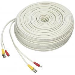 Si buscas Lorex Cb250urb Cb250urb Cable Alimentación Bnc Coaxial Video puedes comprarlo con IN EXCELSIS NET está en venta al mejor precio