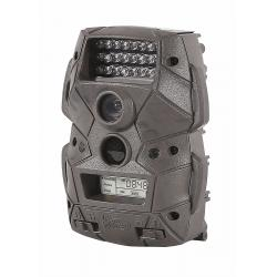 Si buscas Wildgame Innovations Wgi-k6i2 Wild Game Camara Exploradora puedes comprarlo con IN EXCELSIS NET está en venta al mejor precio