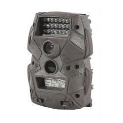 Si buscas Wildgame Innovations Wgi-k6i2 Camara Exploradora puedes comprarlo con IN EXCELSIS NET está en venta al mejor precio