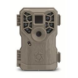Si buscas Stealth Cam Px14 Camara De Exploracion 8mp puedes comprarlo con IN EXCELSIS NET está en venta al mejor precio
