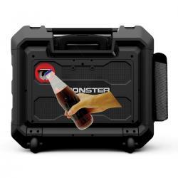 Si buscas Monster Rockin Roller 4 Altavoz Bluetooth Rr4 puedes comprarlo con BODECOR está en venta al mejor precio