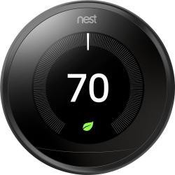Si buscas Nest Learning Professional T3016us Version Termostato puedes comprarlo con BODECOR está en venta al mejor precio