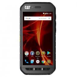 Si buscas Cat S41 Telefono Inteligente Resistente (desbloqueado) puedes comprarlo con SLIM_COMPANY está en venta al mejor precio