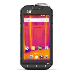 Si buscas Cat Phones S60 Telefono Robusto Inteligente A Prueba De Agua puedes comprarlo con SLIM_COMPANY está en venta al mejor precio