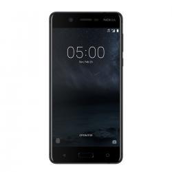 Si buscas Nokia 5 Android Lte Pant. 5.2 Hd 16+2ram 13+8mpx Meses puedes comprarlo con CONSOLESEXPERT está en venta al mejor precio