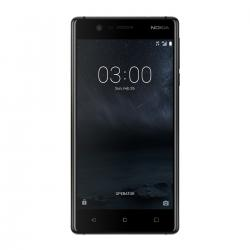 Si buscas Nokia 3 Android Lte Pant. 5 Hd 16+2ram 8+8mpx Meses puedes comprarlo con CONSOLESEXPERT está en venta al mejor precio