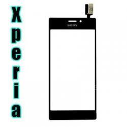 Si buscas Touch Sony Xperia M2 Aqua D2403 D2406 Pantalla Tactil Nueva puedes comprarlo con TCNOLOGIA está en venta al mejor precio