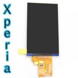 Si buscas Pantalla Lcd Xperia M C1904 Display Nuevo puedes comprarlo con TCNOLOGIA está en venta al mejor precio