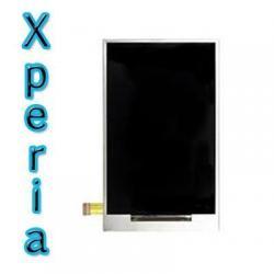 Si buscas Pantalla Lcd Xperia E C1504 C1505 Display Nuevo puedes comprarlo con TCNOLOGIA está en venta al mejor precio