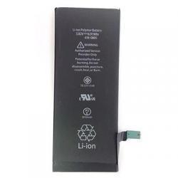 Si buscas Bateria Iphone 6 Li - Ion Alta Calidad Pila Nueva puedes comprarlo con TCNOLOGIA está en venta al mejor precio