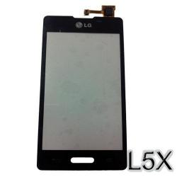 Si buscas Touch Lg Optimus L5x E450 Pantalla Tactil Nuevo puedes comprarlo con TCNOLOGIA está en venta al mejor precio