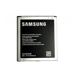 Si buscas Bateria Pila Samsung Galaxy J5 J500 Alta Calidad puedes comprarlo con TCNOLOGIA está en venta al mejor precio