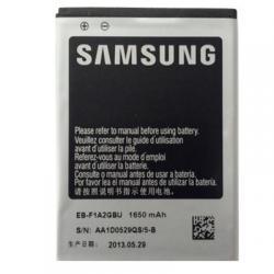 Si buscas Pila Galaxy S2 Bateria Li - Ion I9100 Alta Calidad Nueva puedes comprarlo con TCNOLOGIA está en venta al mejor precio
