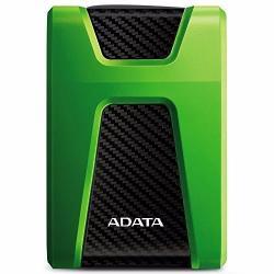 Si buscas Disco Duro Externo Adata Hd650x 1tb 3.0 Verde-xbox puedes comprarlo con DD TECH está en venta al mejor precio