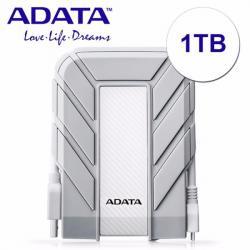 Si buscas Disco Externo Adata 1tb Hd710a Blanco For Mac Usb3.0 Ahd710a puedes comprarlo con DD TECH está en venta al mejor precio