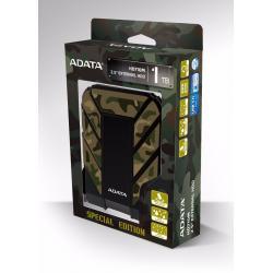 Si buscas Disco Externo Adata 2tb Hd710a Military Usb3.0 Ahd710m-2tu3 puedes comprarlo con DD TECH está en venta al mejor precio