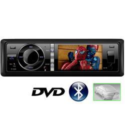 Si buscas Autoestereo Vak P320 Pantalla 3' Bluetooth Dvd Usb Sd Aux puedes comprarlo con GRUPO_ONLINE está en venta al mejor precio